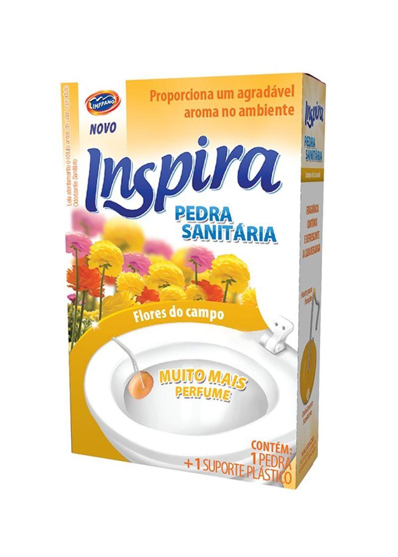 Inspira - Limppano
