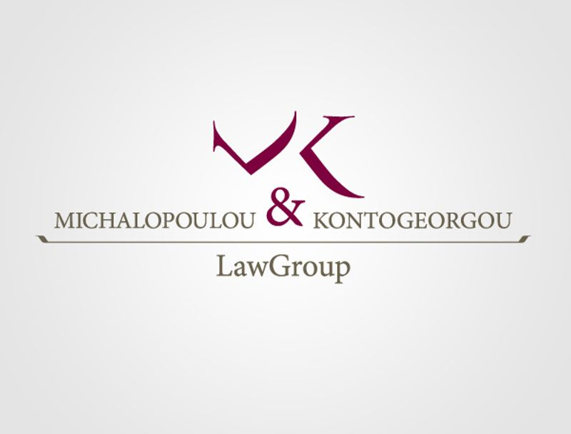 Athens Law Group