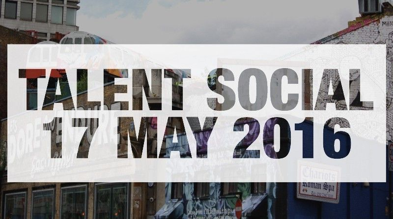 Talent Social