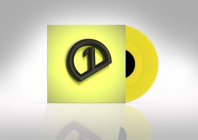 Route 1 Audio (Record Label)