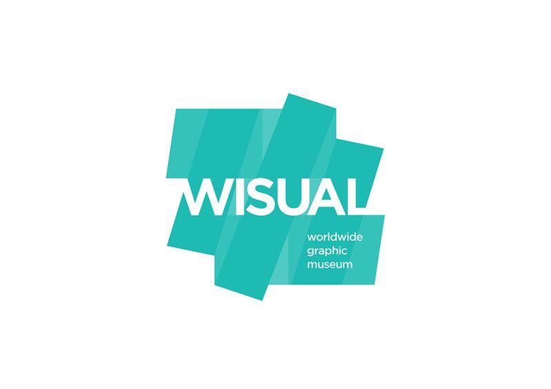 WISUAL Worldwide Graphic Museum