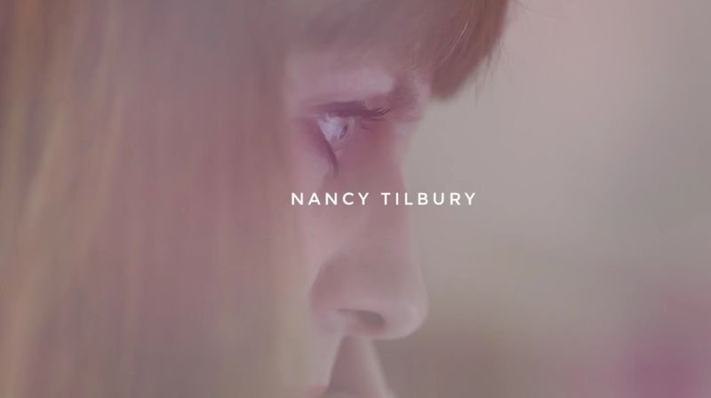 The Creative Class #7 - Nancy Tilbury