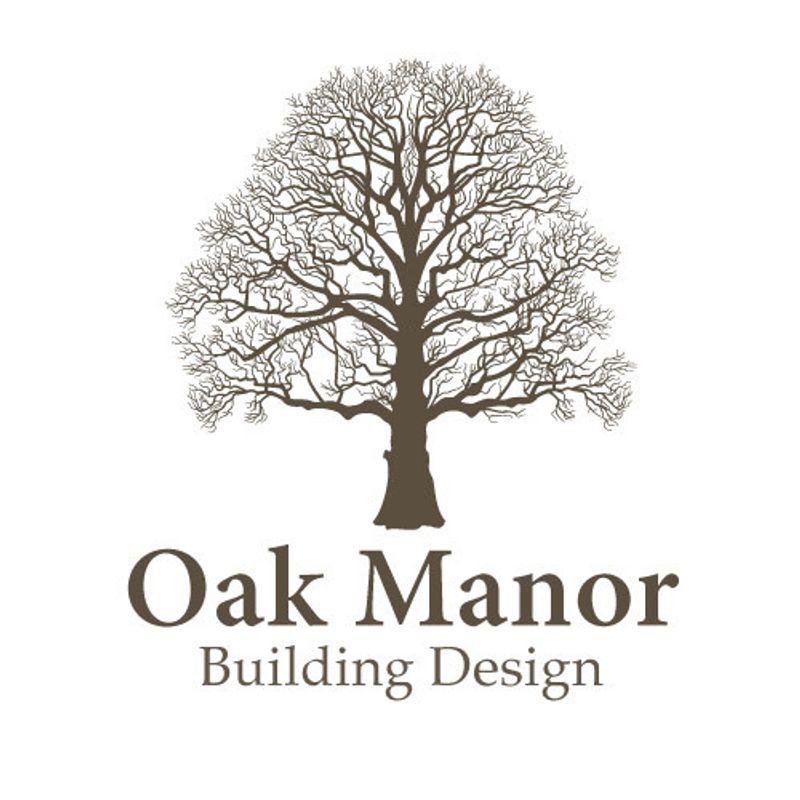 Oak Manor