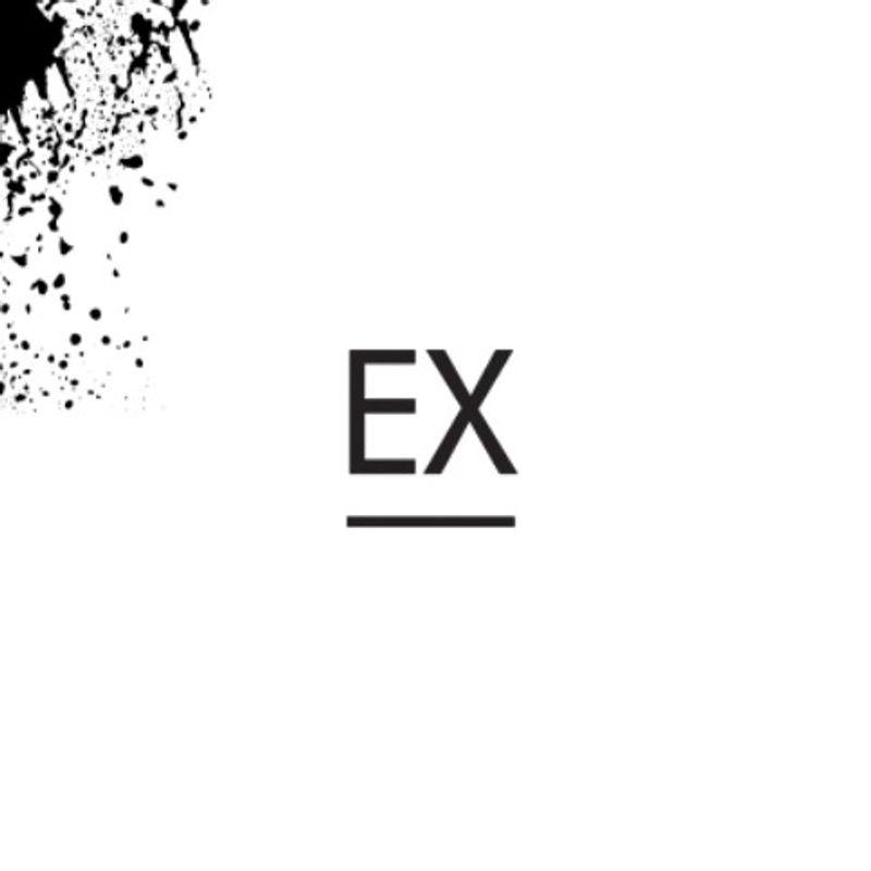 EX Magazine