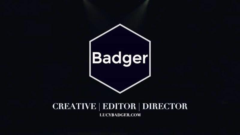 Creative | Editor | Director Showreel