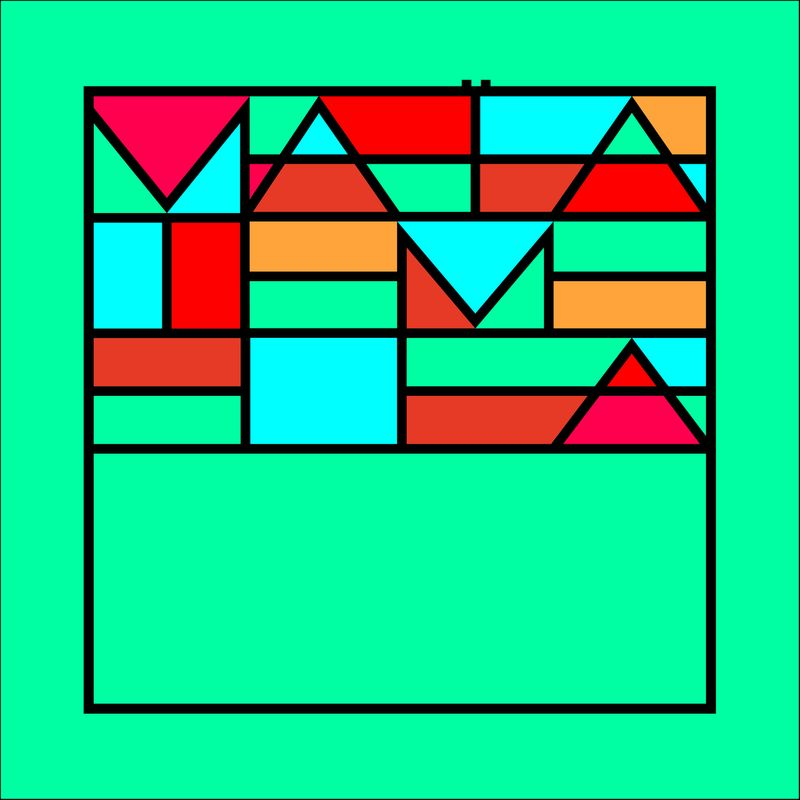 MAIA TEME ELEA music branding