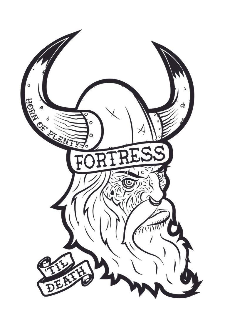 Fortress Studios