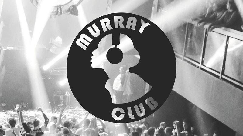 Murray Club