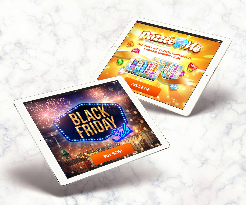 online casino sicher gewinnen