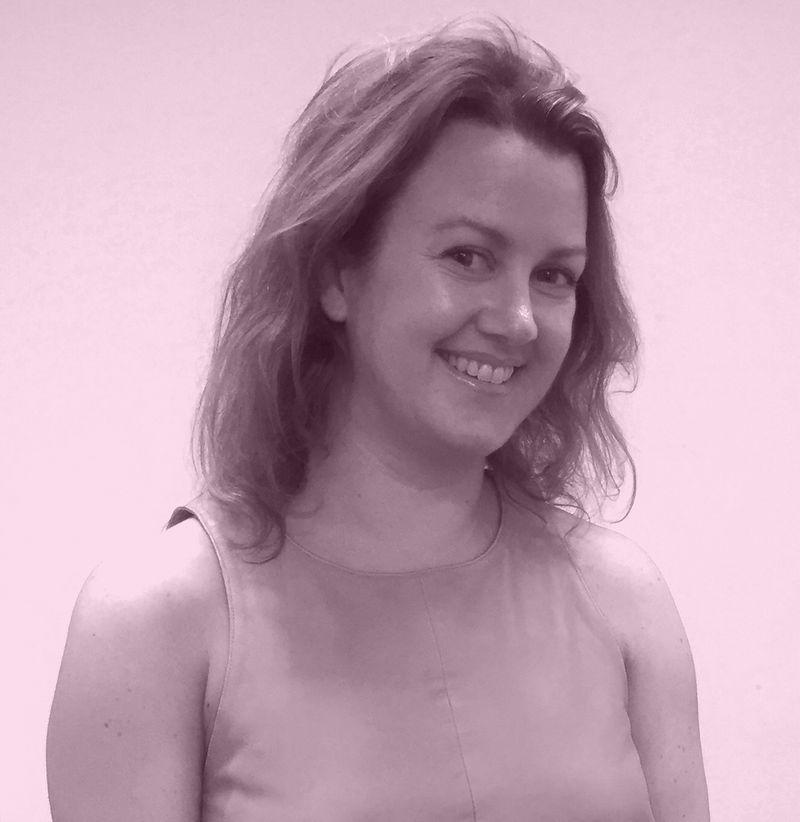 Katie Rixon- Head of Creative- 07747 015456- katie@danielmarks.com