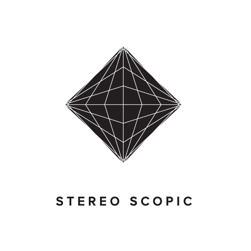 EXHIBITION: STEREO SCOPIC