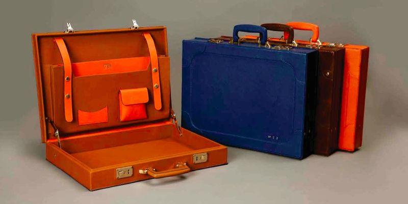 Design accessories and handle merchandising