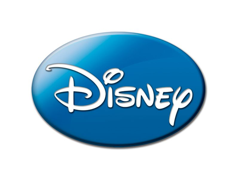Head of Creative - Disney Consumer Products AUNZ