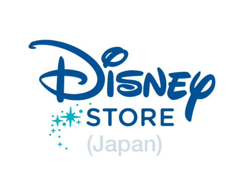 Head of Creative - Disney Store Japan