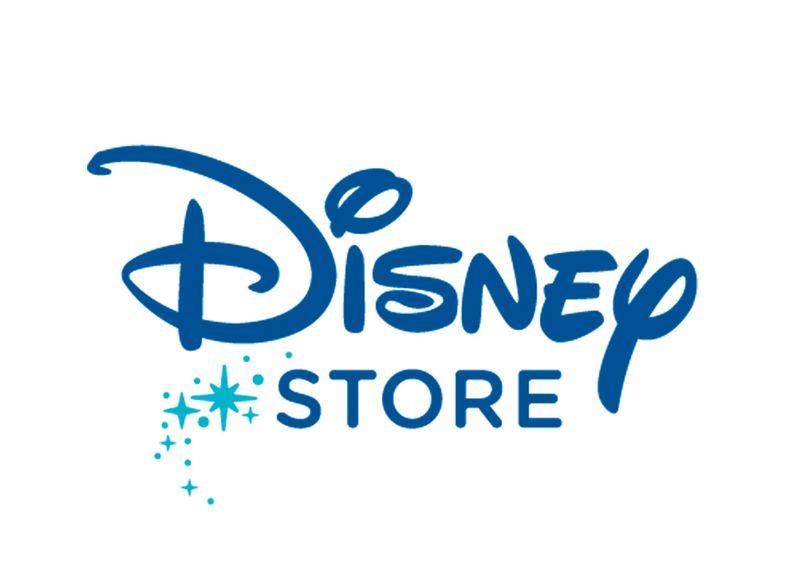 Design Manager - Disney Store EMEA