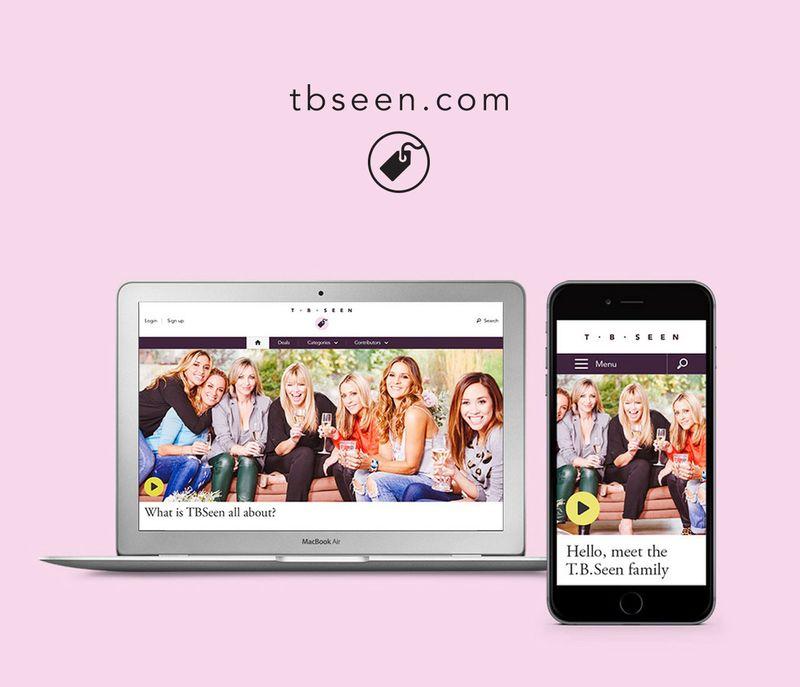 TBSeen