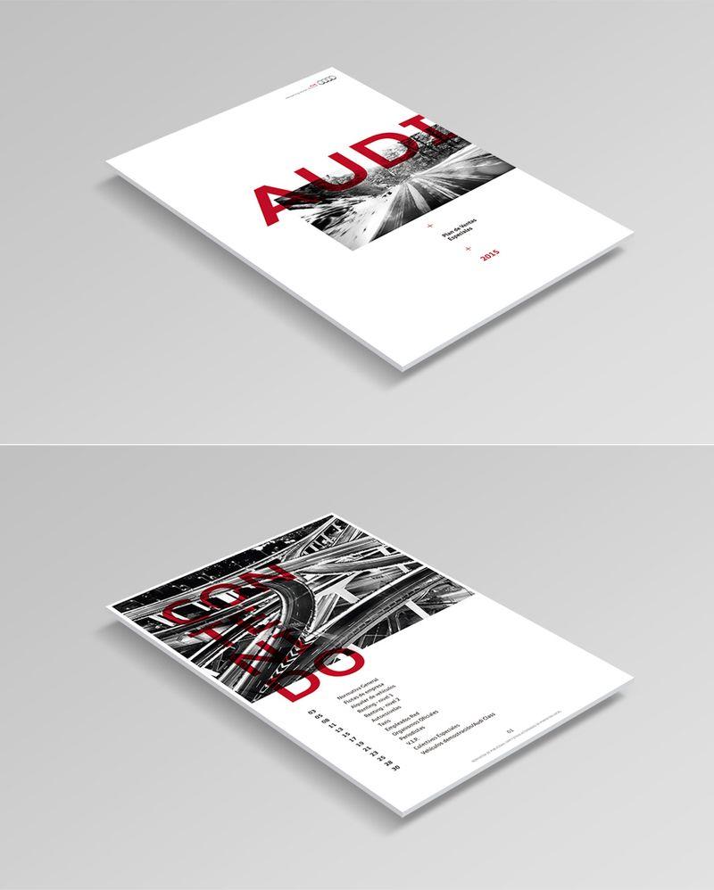 Audi-DDB-Barcelona