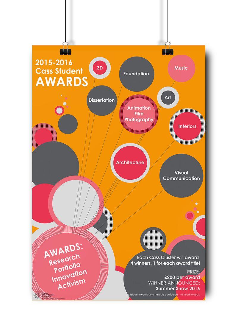 The Cass (LMU) Awards