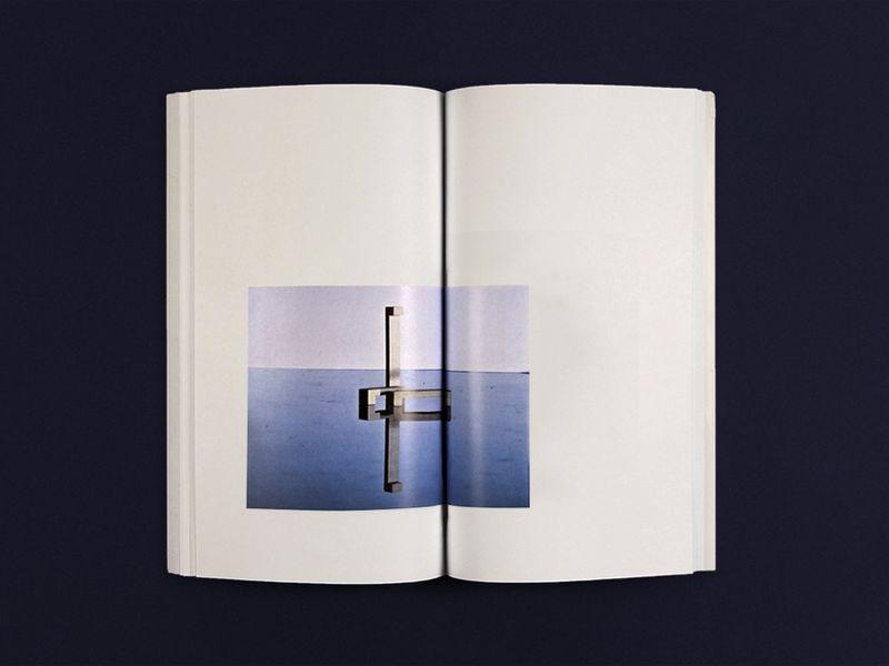 Typographic Landscapes