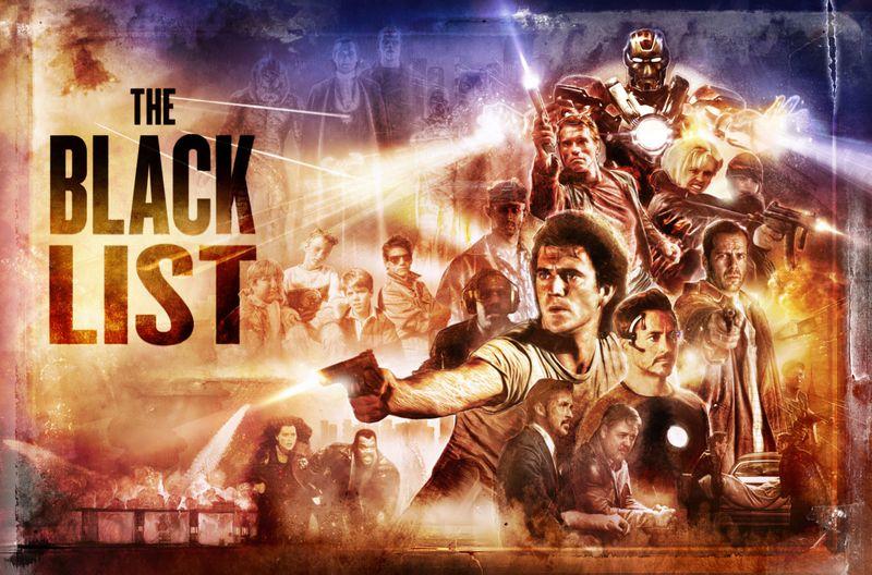 The Black List