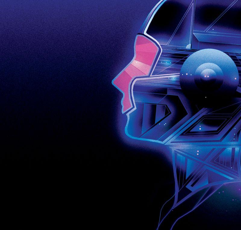 B. Bravo & Teeko The Starship Connection EP
