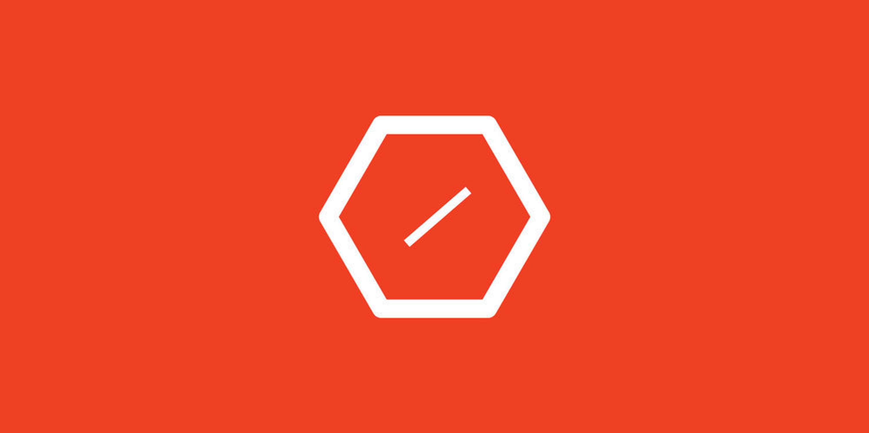 Logos | The Dots
