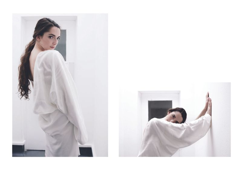 My Otherness - London College of Fashion