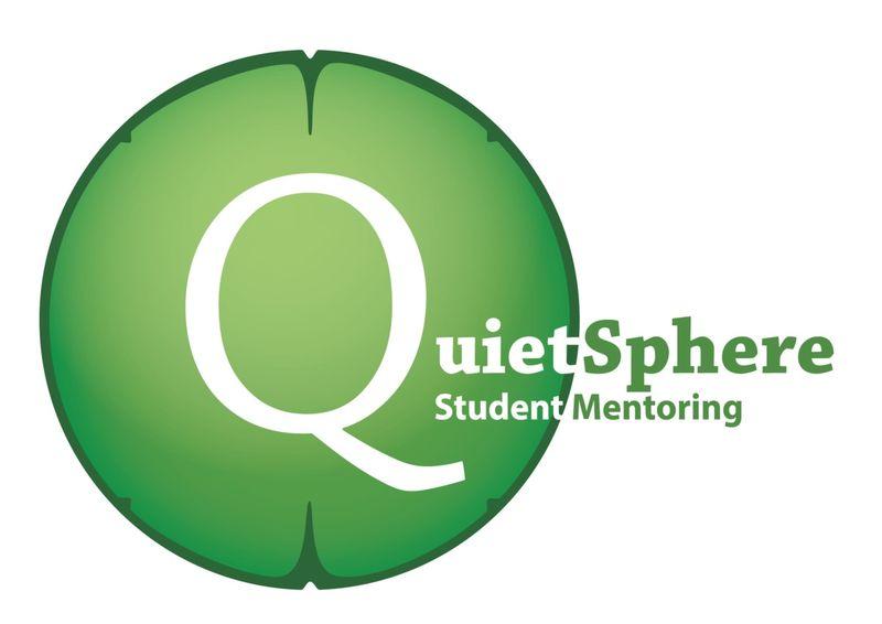 QuietSphere