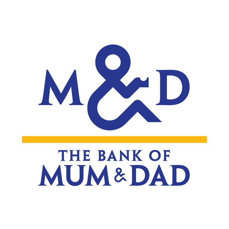 Shelter - The Bank of Mum & Dad