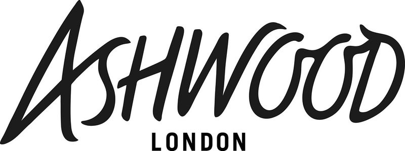 Ashwood branding