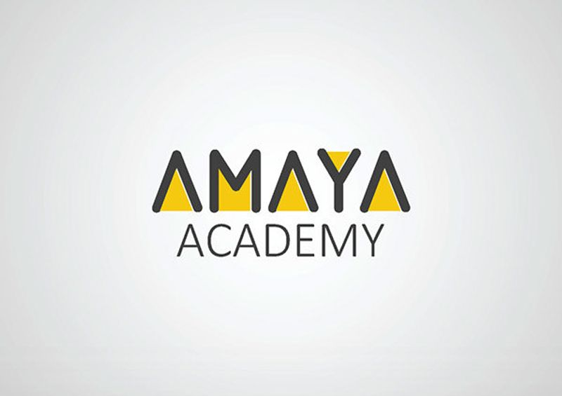 AMAYA Academy
