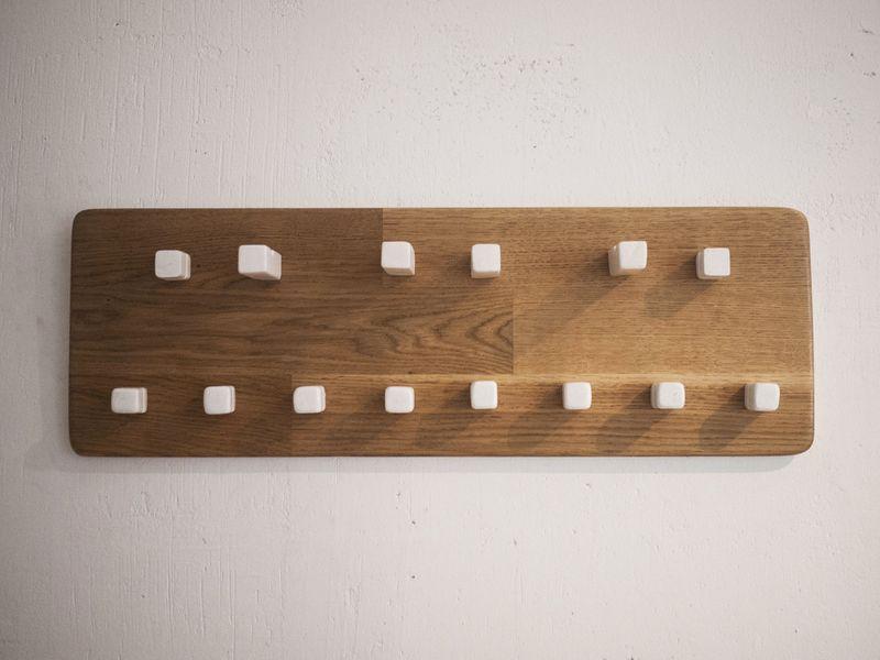 re-design / Rack'n'roll