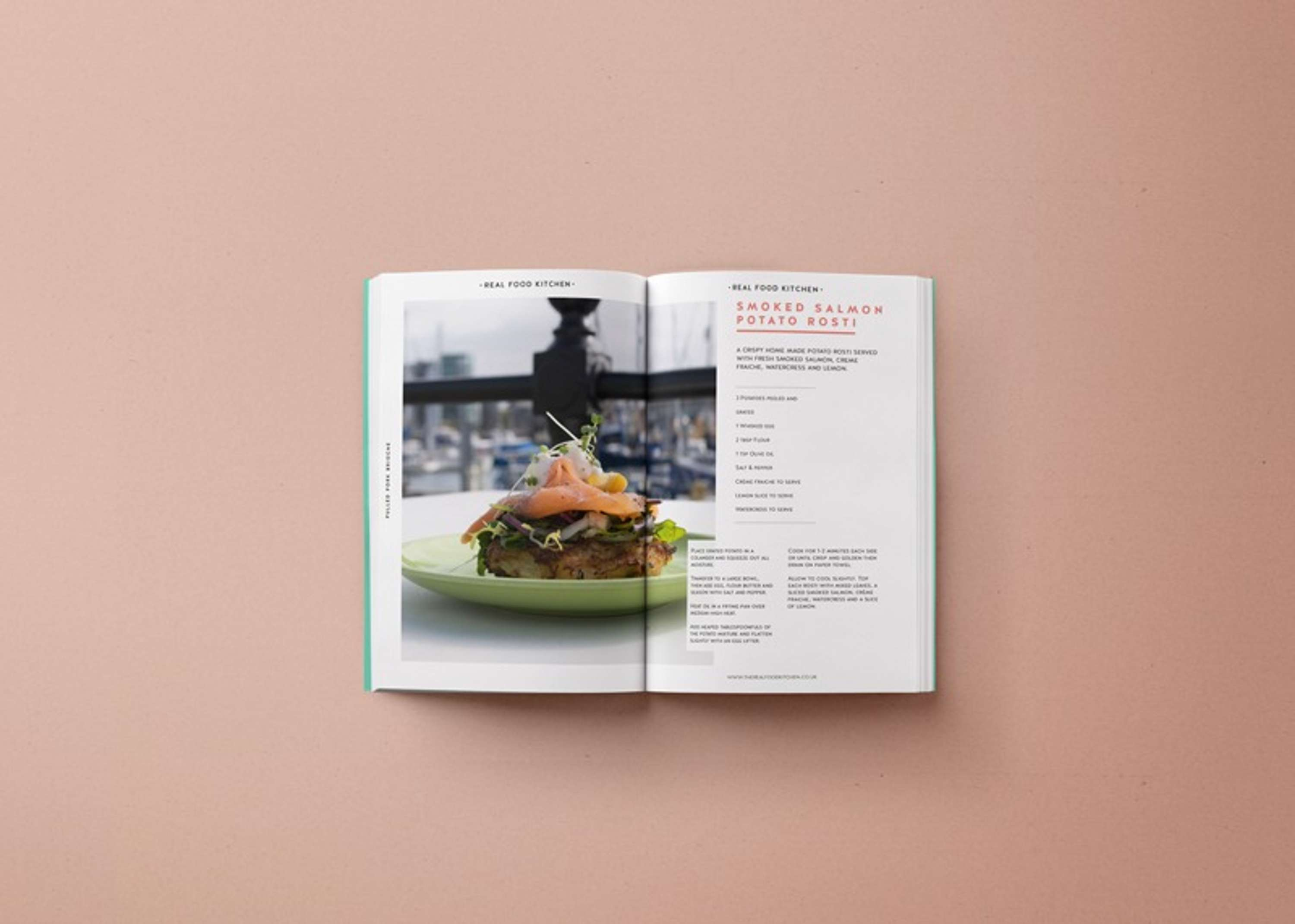 Real food kitchen cook book the dots the real food kitchen produces locally sourced cuisine and i wanted to showcase some of their most popular dishes in a cook book forumfinder Images