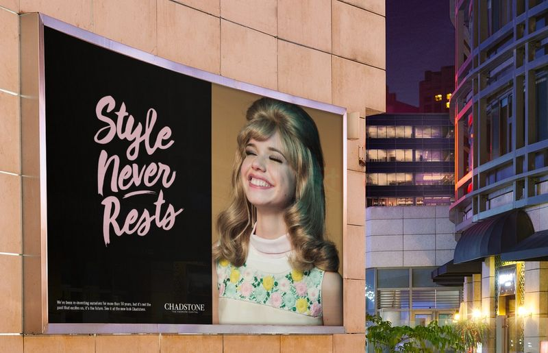 Chadstone | Style Never Rests