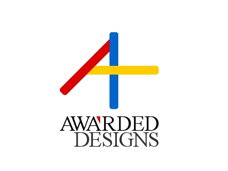 Awarded Designs