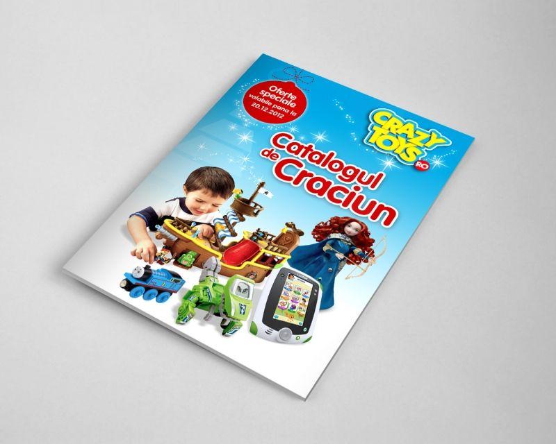 Christmas Sale Catalogue