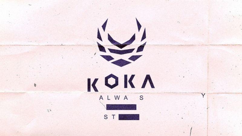 Koka Promo