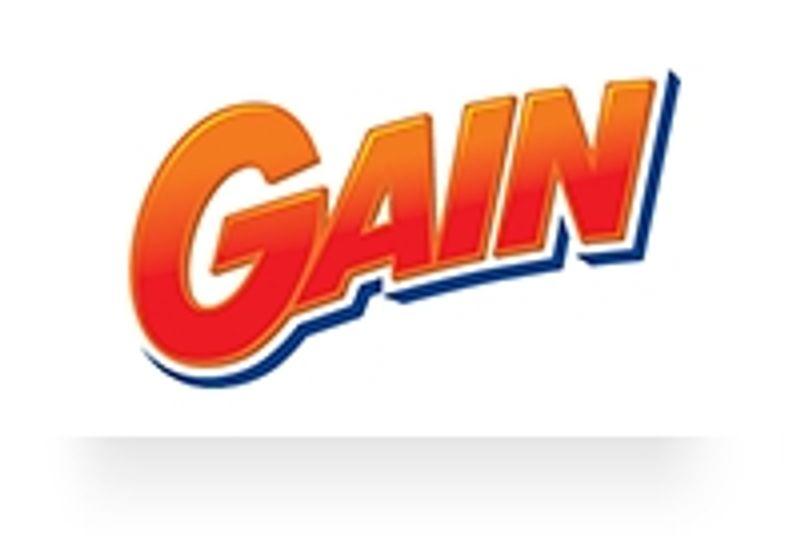 Gain_