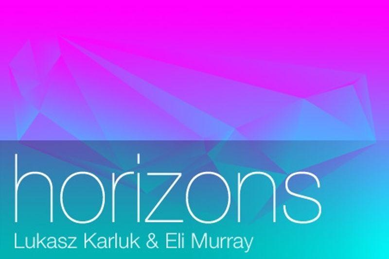 Horizons Ipad/phone App