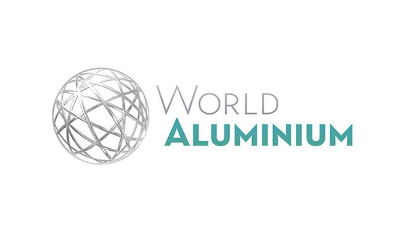 International Aluminum Institute