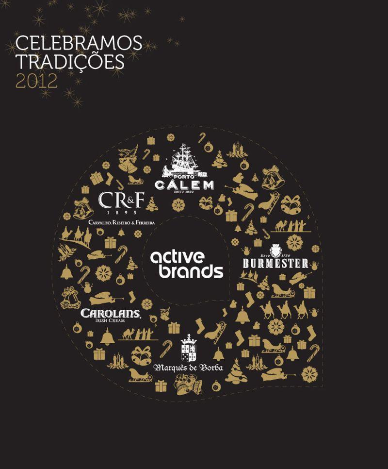 Catalogue Cover & Concept