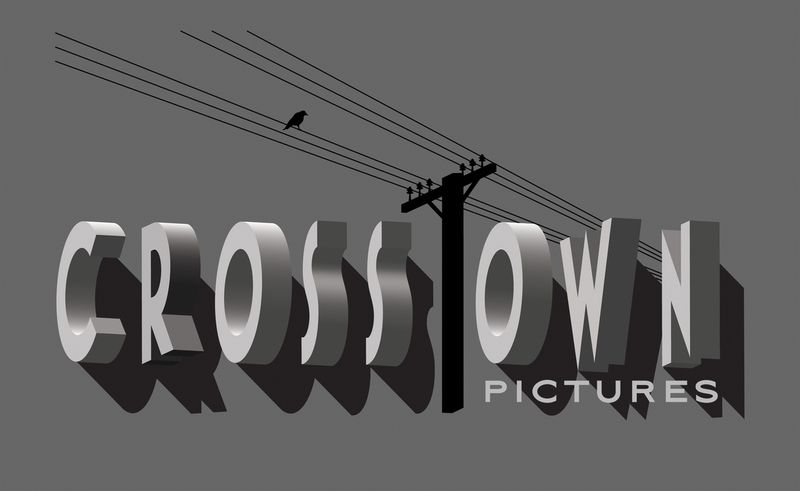Crosstown Pictures Logo
