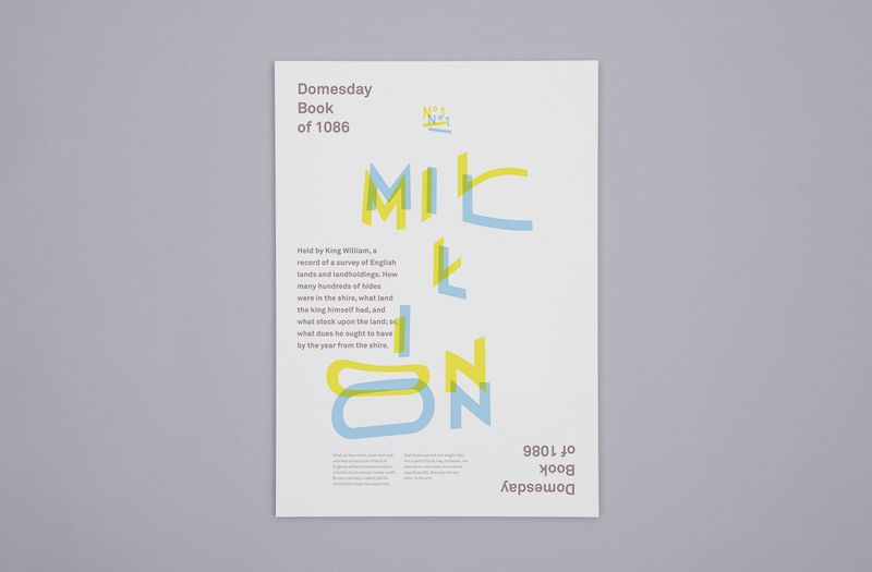 Millionaire Poster