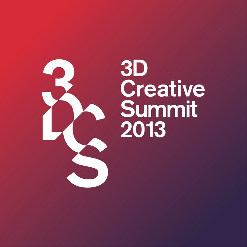 3D Creative Summit