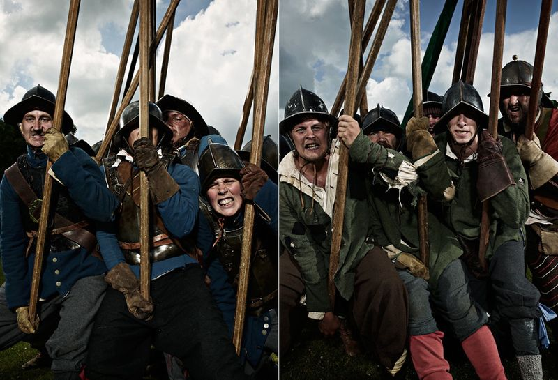 SEALED KNOT
