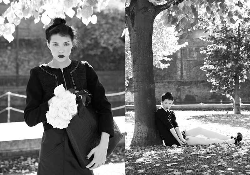 Womens fashion by Annie 2