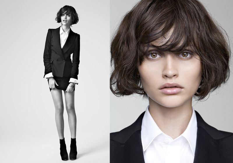 Fashion by Laurent Darmon