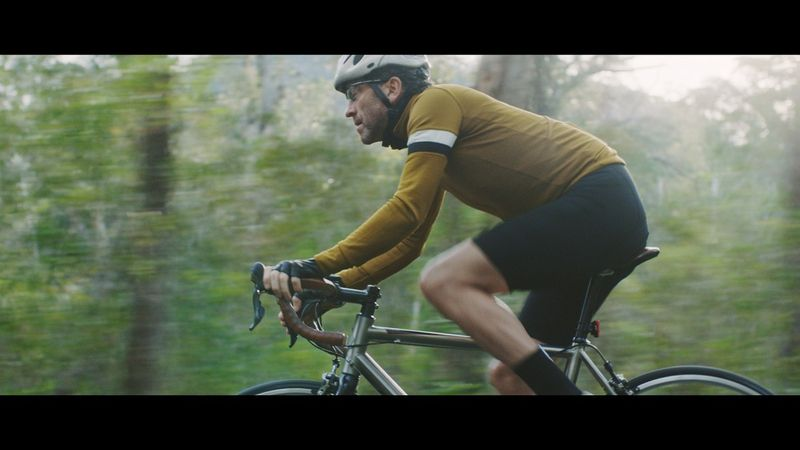 HSBC: Premier Cycling