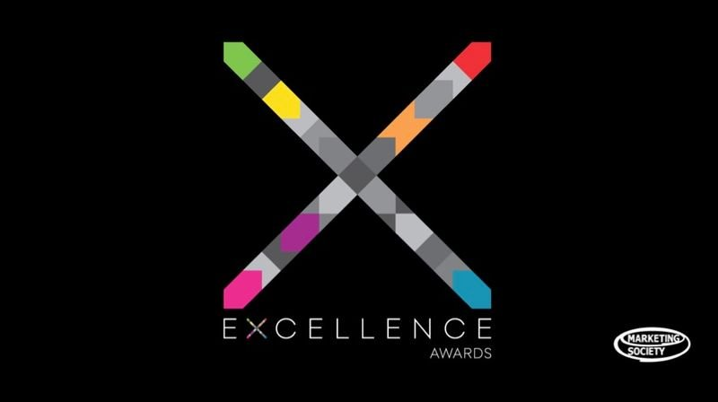 The Marketing Society Awards For Excellence