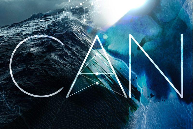 ANTARCTIC OCEANS ALLIANCE